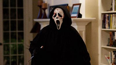 'Scream 5': De qué trata, fecha de estreno y más sobre la película