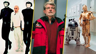 'Star Wars': 10 detalles y referencias que todo fan de la saga debe saber