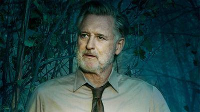 'The Sinner' (Netflix): Primeros detalles de la temporada 4