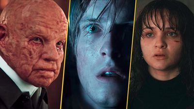 'Dark' (Netflix): 10 datos curiosos esenciales para entender mejor la serie