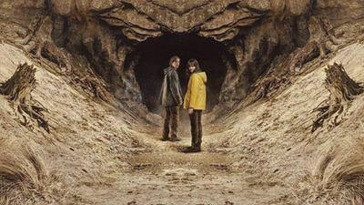 'Dark': ¿A qué hora se estrena la temporada 3 en Netflix México?