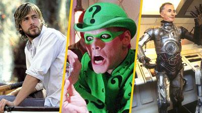 10 parejas de actores que se odiaban mientras grababan una película