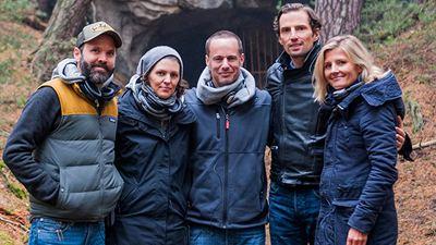 Creadores de 'Dark' trabajan en otras series para Netflix y aquí los primeros detalles