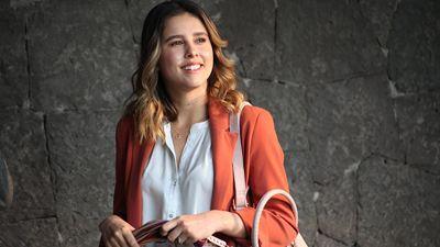 Taquilla México: 'Veinteañera, divorciada y fantástica' destronada por una película de terror
