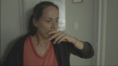 'Cuentos del encierro': Los cortometrajes que retratan las etapas del aislamiento
