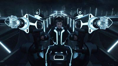'Tron 3': Disney retoma el desarrollo de la película con Jared Leto como protagonsita
