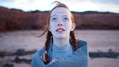 Amybeth McNulty: 8 cosas que no sabías sobre la protagonista de 'Anne with an E' en Netflix