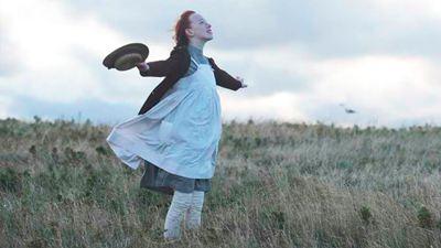 'Anne with an E' (Netflix): La emotiva carta con la que Amybeth McNulty se despide de Anne