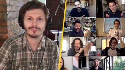 'Scott Pilgrim contra el mundo': A 10 años del estreno el elenco se reúne de forma remota