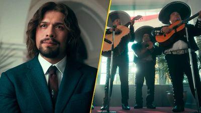 'The Umbrella Academy': Todas las referencias a México en la temporada 2 de la serie de Netflix