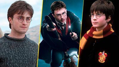 'Harry Potter': 10 datos del mago que todo fan debe conocer