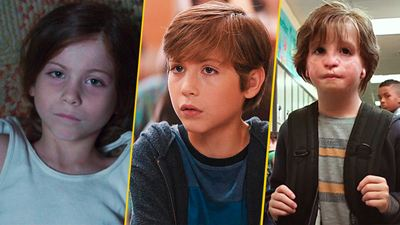 Jacob Tremblay: 10 cosas que debes saber del protagonista de 'Extraordinario' (Netflix)