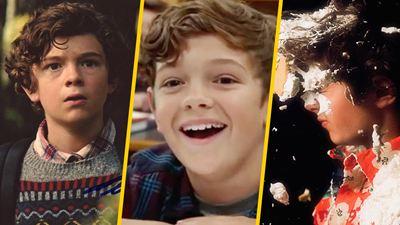 Noah Jupe: 10 cosas que debes saber sobre el protagonista de 'Extraordinario' (Netflix)