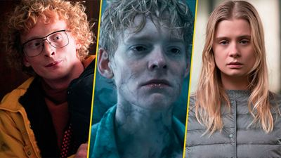 'The Rain': 10 cosas que debes recordar antes de ver la temporada 3 en Netflix