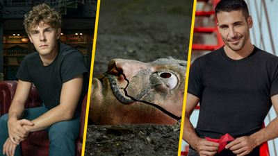 'La casa de papel': ¿Cuál será el papel de los dos actores nuevos en la temporada 5? (Netflix)