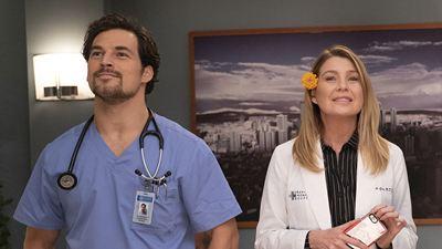 'Grey's Anatomy': ¿Cuándo estrena la temporada 16 en Netflix México?