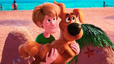 '¡Scooby!': ¿Quiénes hacen el doblaje en español latino de la película?