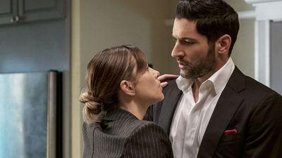 'Lucifer' (Netflix): Lo bueno y lo malo de la temporada 5 (primera parte)