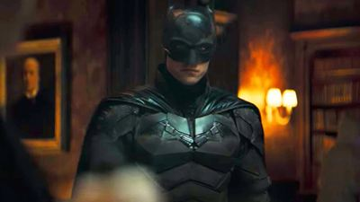 'The Batman': Gracias a Christian Bale, Robert Pattinson puede orinar dentro del traje