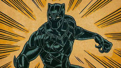 ¿Quién hereda el manto de Black Panther en los cómics?
