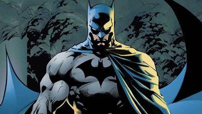 Batman Day 2020: Conoce las actividades que componen el evento (muchas son gratis)