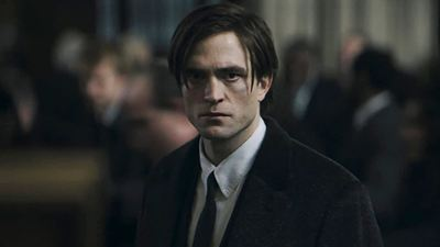 'The Batman': Robert Pattinson da positivo a COVID-19 y detienen el rodaje de la película otra vez