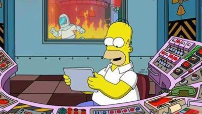 'Los Simpson': ¿Cuántos trabajos diferentes ha tenido Homero Simpson a lo largo de la serie?