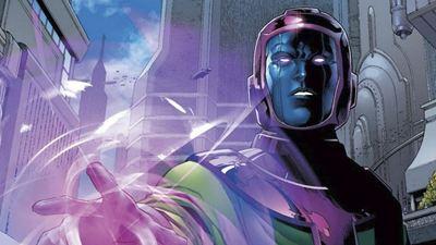 Kang el conquistador: Los orígenes, poderes e importancia del villano en el futuro de las películas de Marvel