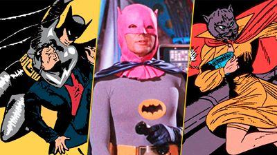 Día de Batman: 10 cosas que todo fan debe saber sobre el superhéroe de Ciudad Gótica