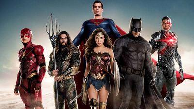 'Liga de la Justicia': Se reunirán Ben Affleck, Henry Cavill, Gal Gadot y Ray Fisher para grabar escenas del 'Snyder Cut'
