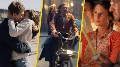 Tour de Cine Francés 2020: Ranking de las 7 películas de la mejor a la peor