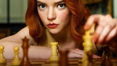 'Gambito de dama': ¿Beth Harmon realmente existe o es un personaje ficticio?