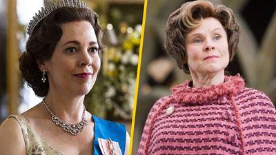 'The Crown': ¿Qué actores y actrices protagonizarán la temporada 5 y 6 de la serie de Netflix?