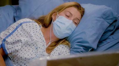 'Grey's Anatomy': Nueva pista sobre el regreso de otro personaje importante del pasado