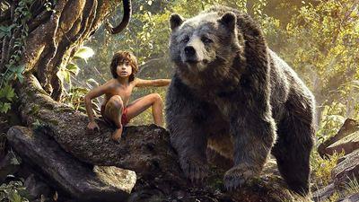 'El libro de la selva': ¿Por qué no se ha estrenado la secuela del live-action?
