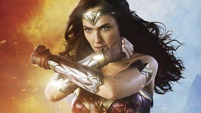 Taquilla México: Reestreno de 'Mujer Maravilla' convoca a más de 45 mil personas a los cines