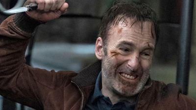 'Nobody': La triste anécdota de Bob Odenkirk en la que se basa la película
