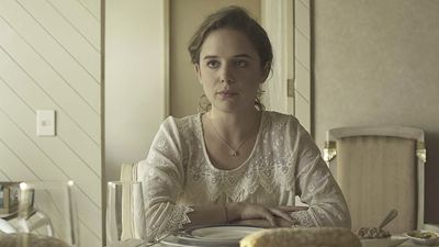 'Leona': La película mexicana que ha incomodado a un sector social