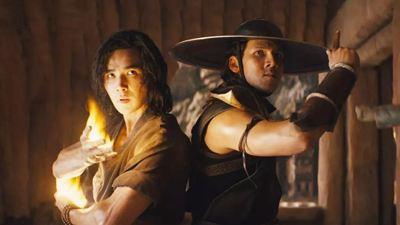 'Mortal Kombat': Fecha de estreno, sinopsis, tráiler y más sobre la película del 2021