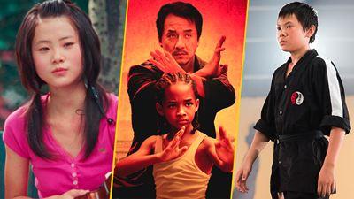 'Karate Kid' (2010): 10 cosas que NO tienen sentido en la película de Jackie Chan y Jaden Smith que está en Netflix