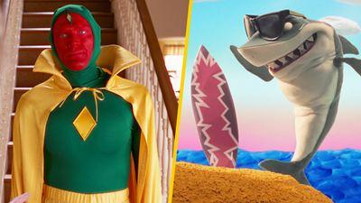 'WandaVision': La explicación al comercial del episodio 6 de la serie de Disney+