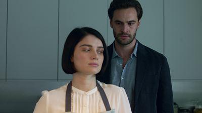 'Detrás de sus ojos': Final explicado de la serie de Netflix