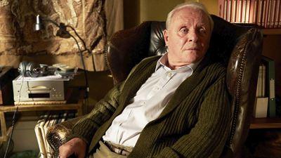 'El padre': ¿Dónde ver la película con Anthony Hopkins nominada a 6 Oscar?