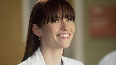 'Grey's Anatomy': Chyler Leigh regresará como Lexie Grey en la temporada 17