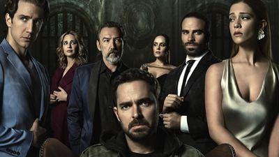 '¿Quién mató a Sara?': ¿Cuándo estrena la temporada 2 en Netflix?