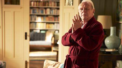 'El padre': ¿Por qué fascina tanto la película 6 veces nominada a los Oscar 2021?