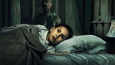 'Haunted: Latinoamérica': La miniserie de Netflix que te pondrá los pelos de punta