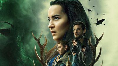 'Sombra y hueso': Final explicado de la serie de Netflix
