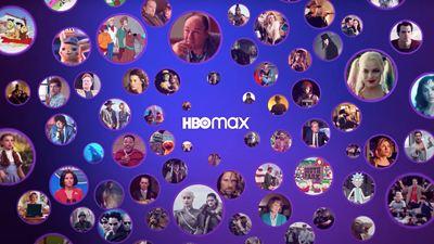 HBO Max anuncia más de 100 producciones originales de México y Latinoamérica