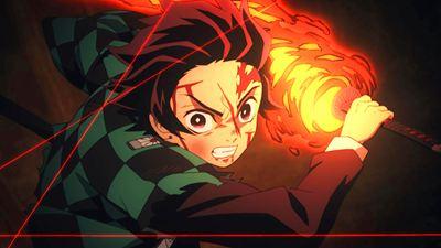 'Demon Slayer': Final explicado del anime en Netflix